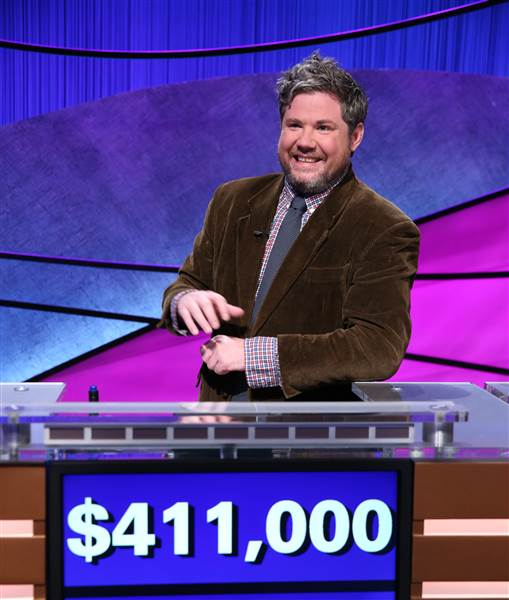 jeopardy-today-inline-1-171013_e9d439acb3fab46db8eff6c00692ae4a.today-inline-large.jpg