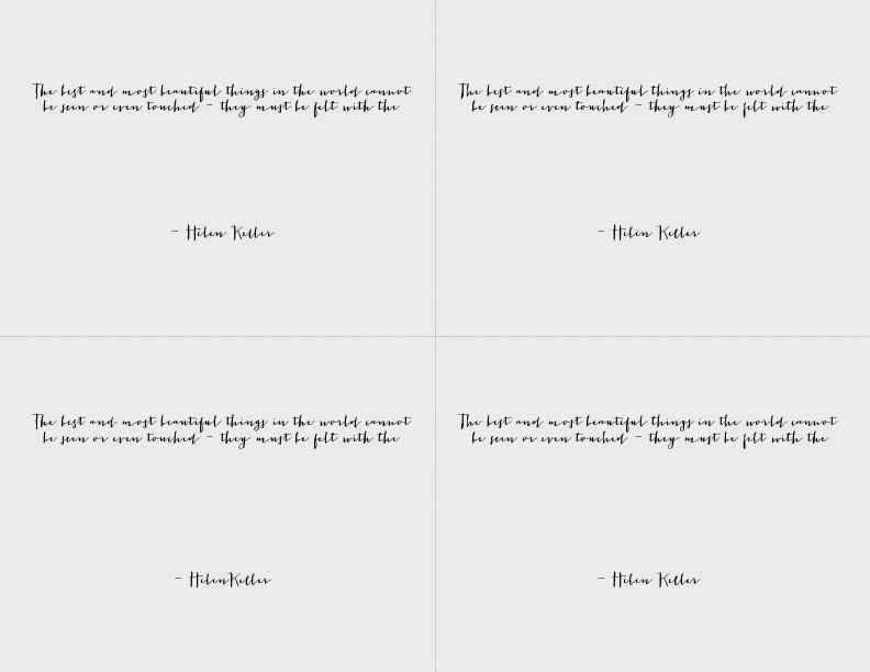Helen+Keller.jpg.jpg