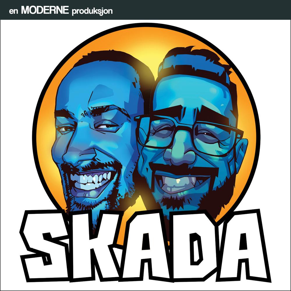 skada_cover_1400x1400_moderne_.jpg