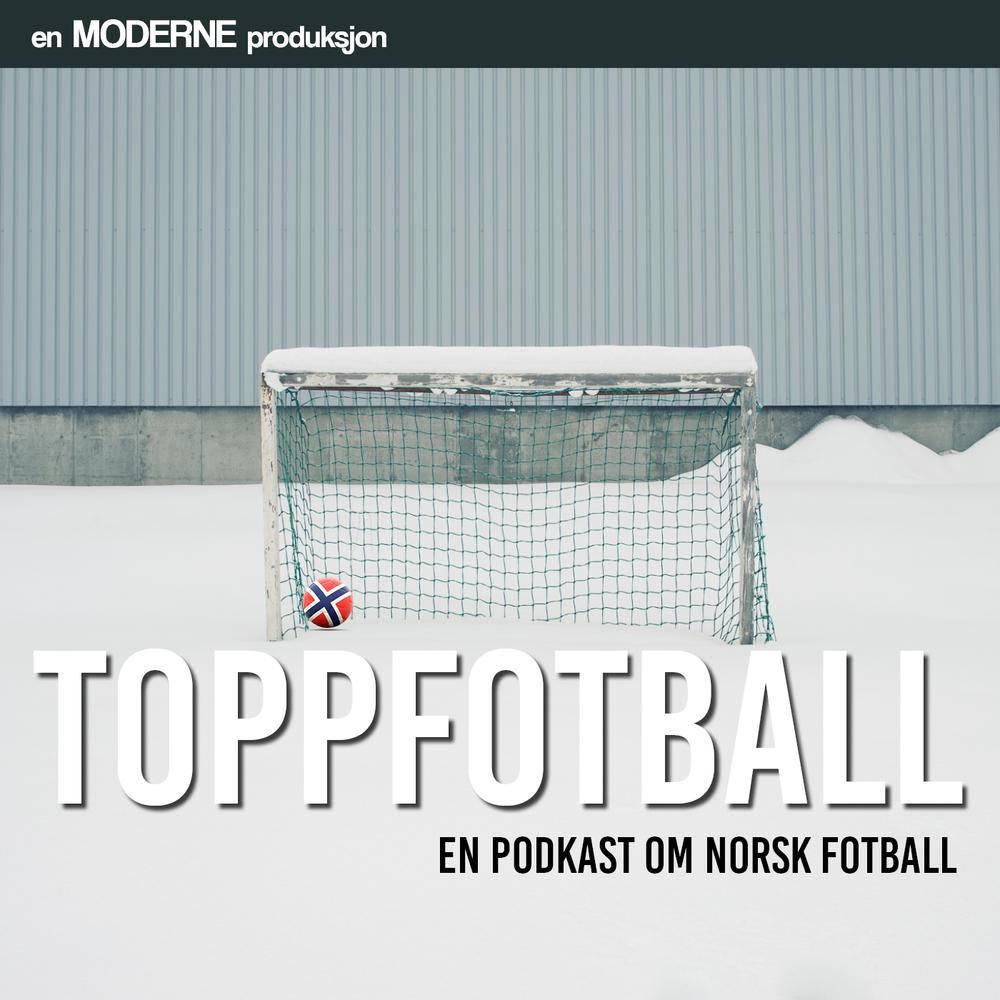toppfotball_cover_1400_3.jpg