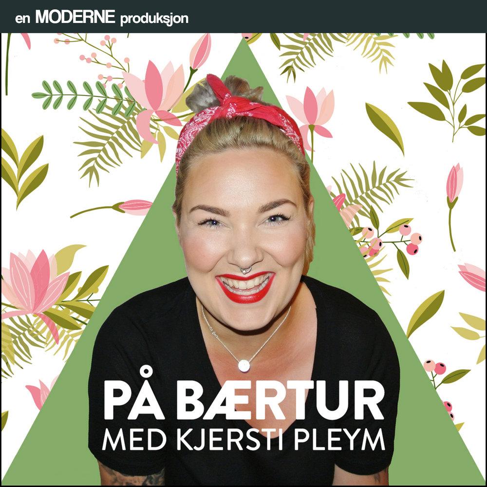 paa_baertur_cover_1400x1400_moderne_.jpg