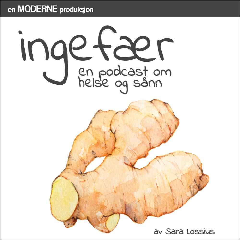 ingefaer_cover_1400x1400_moderne_.jpg