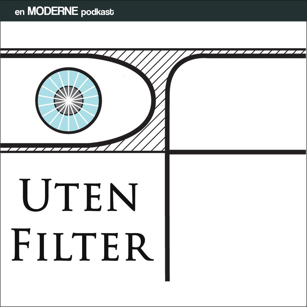 utenfilter_cover_1400x1400_moderne_.jpg