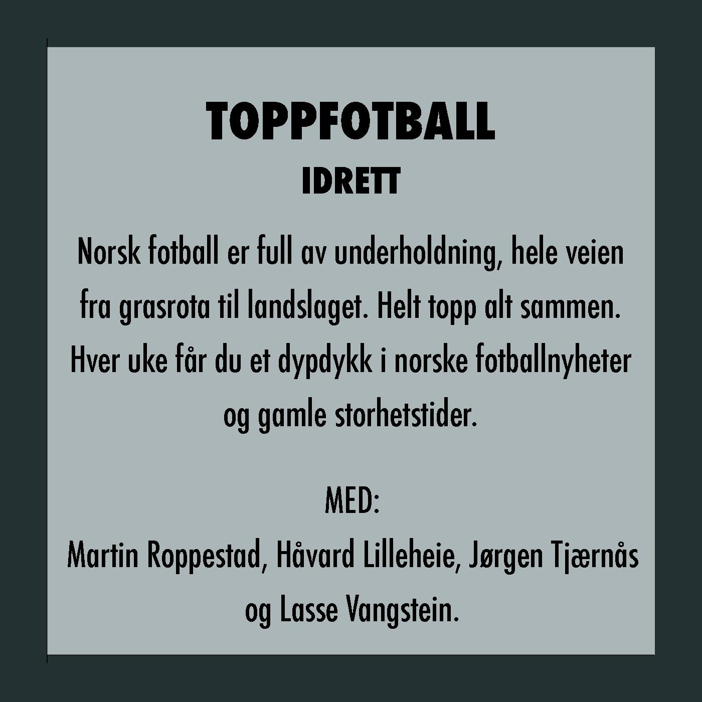 Toppfotball.jpg