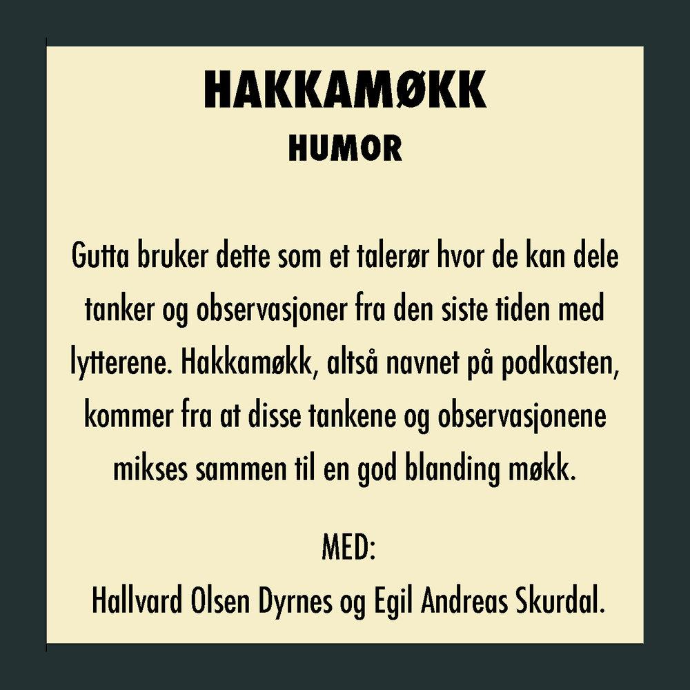 HAKKAMØKK.jpg