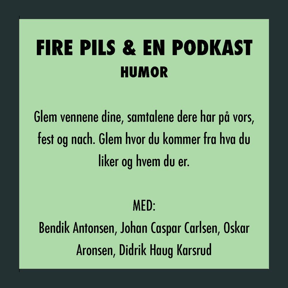 Fire pils.jpg