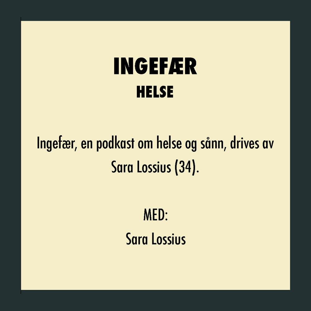 INGEFÆR.jpg