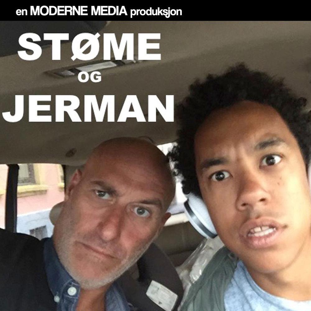 Støme_Jermann_MM_1.jpg