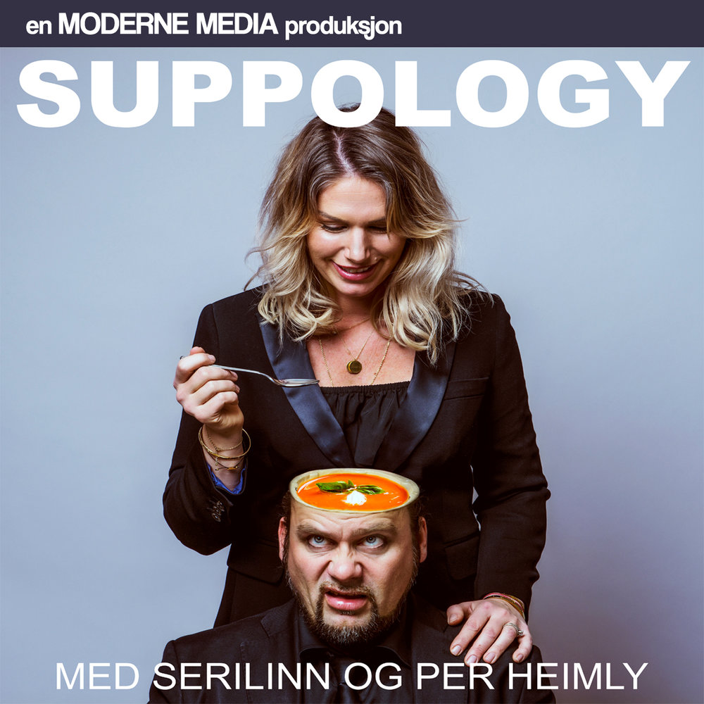 Suppology.jpg