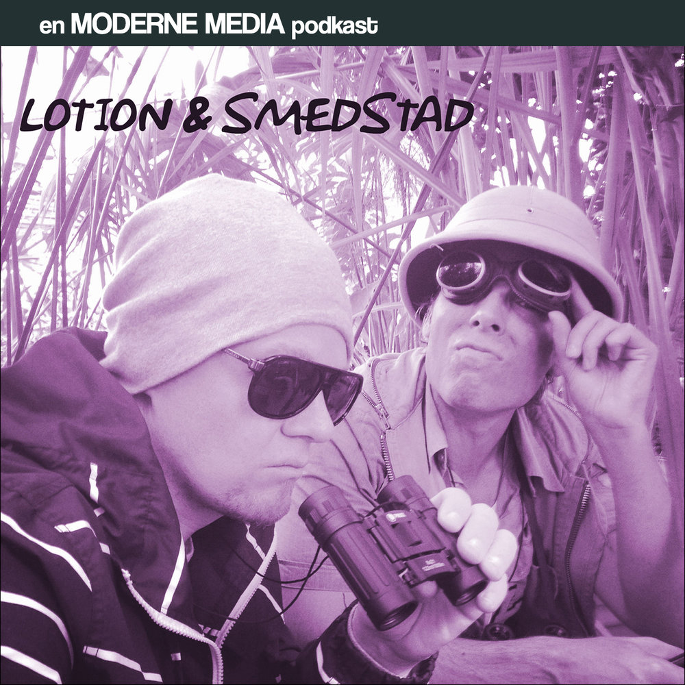 Lotionsmestad_MMP.jpg