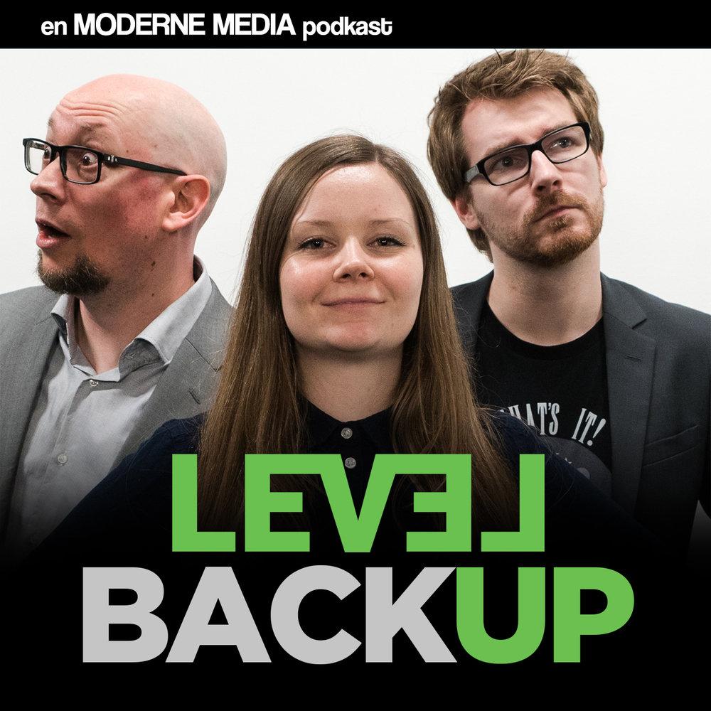 LevelBackup_MM.jpg