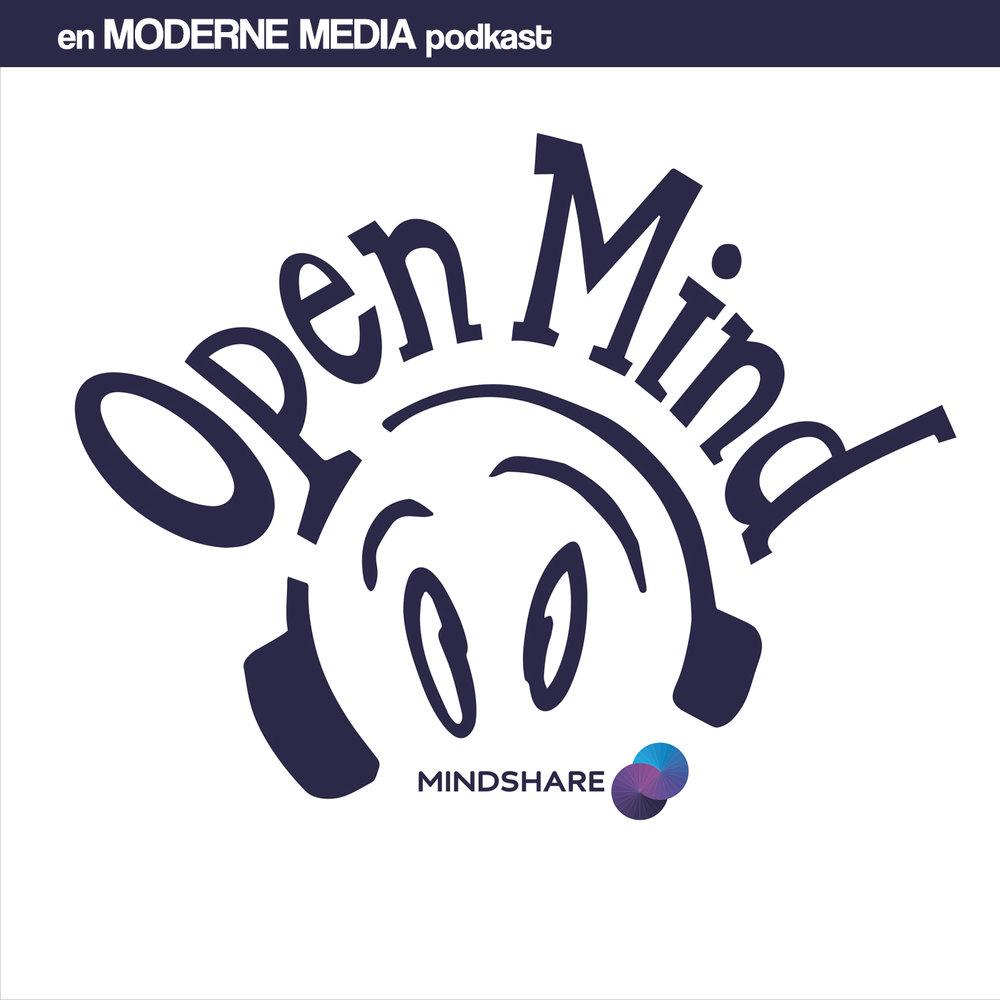 Openmind_MMP.jpg
