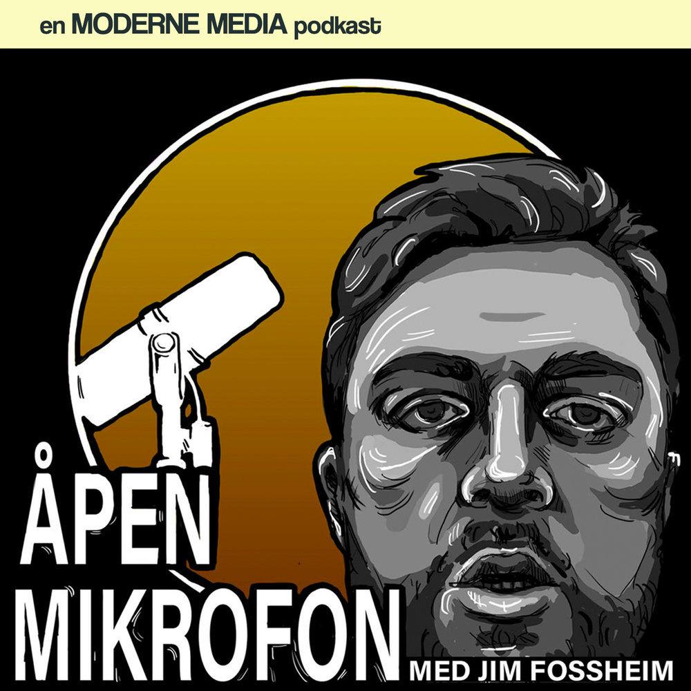 Åpenmikrofon_MMP.jpg