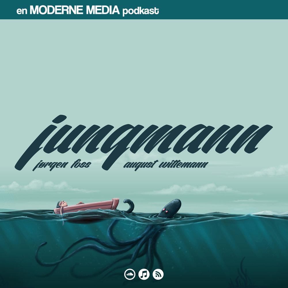 Jungmann_MMP.jpg