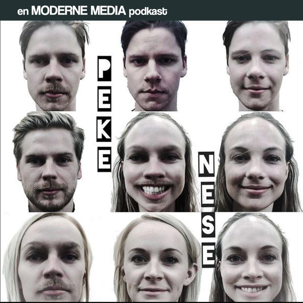 Pekenese_MMP.jpg
