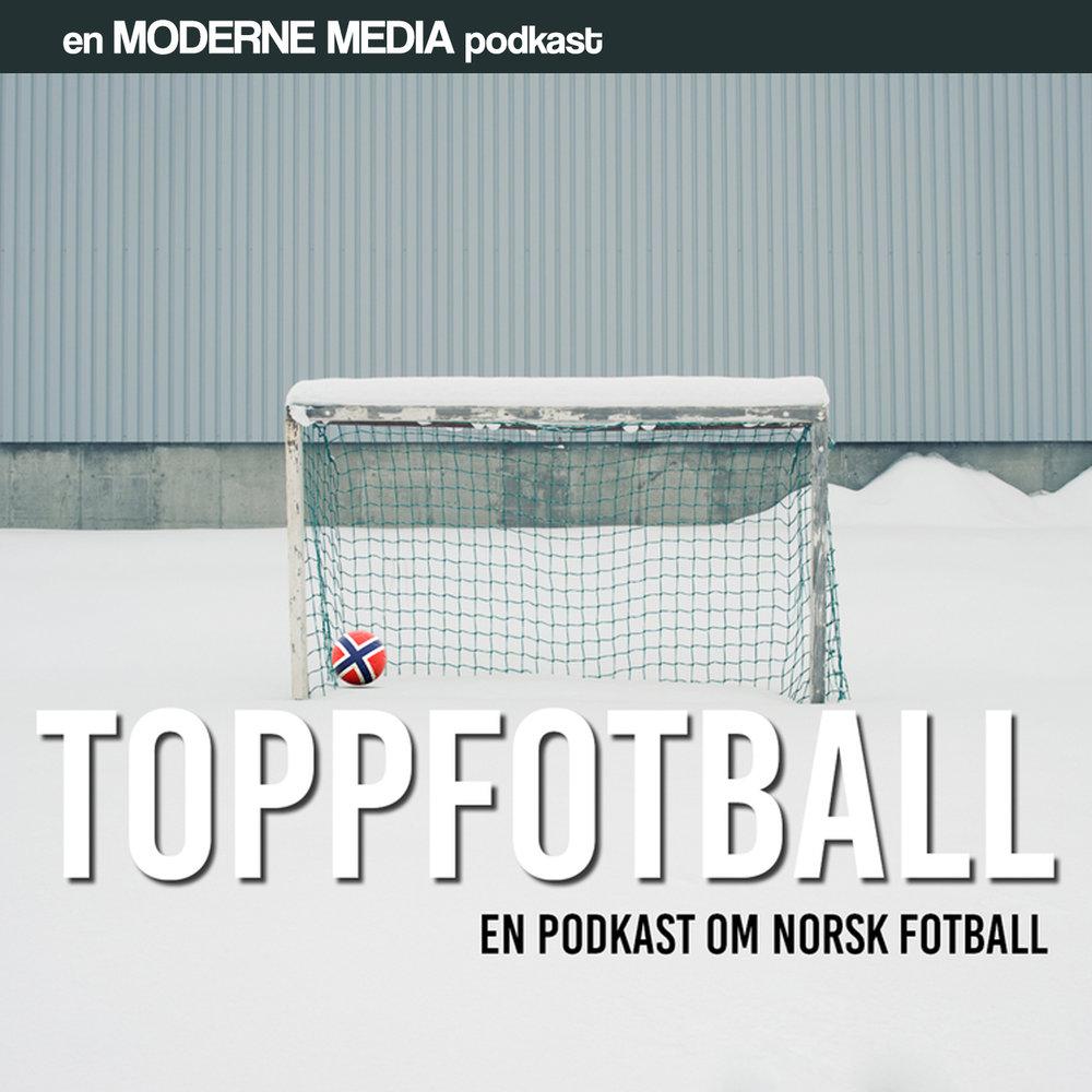 Toppfotball_MMP.jpg
