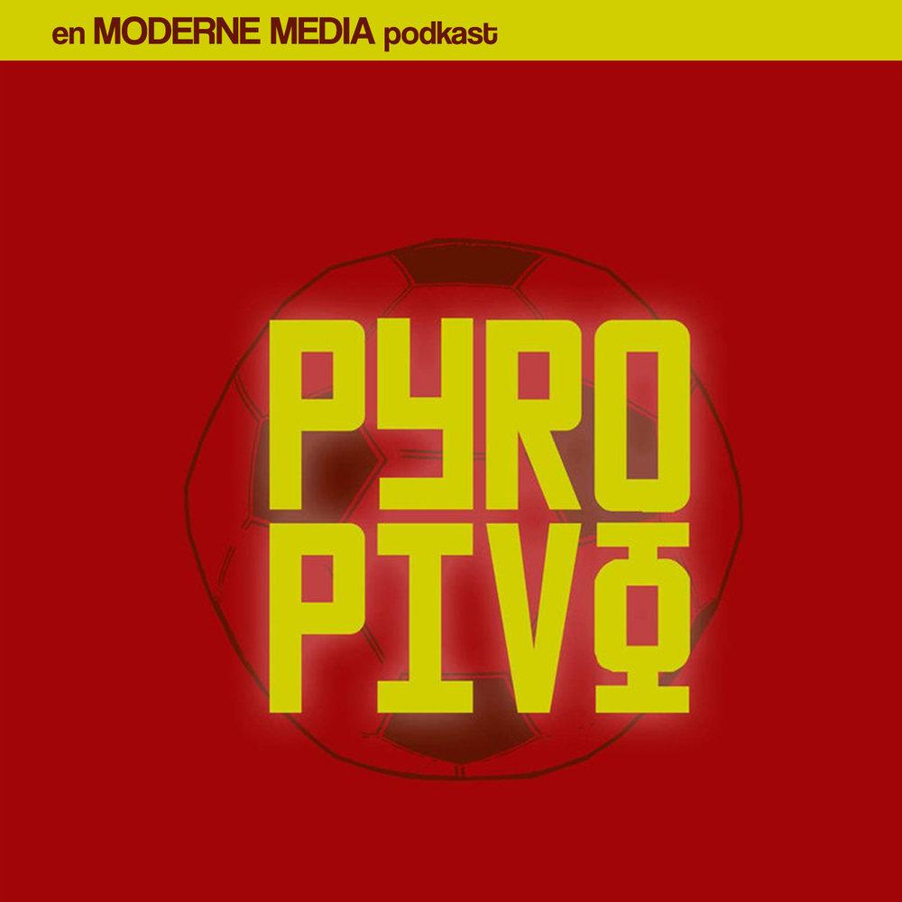 Pyropivo_MMP.jpg