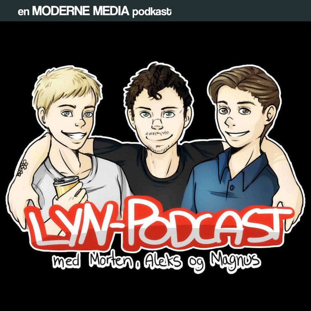 LynPodcast_MMP.jpg