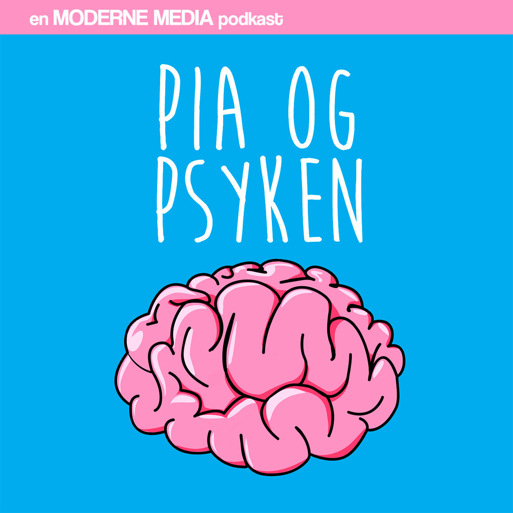 Piaogpsyken_MMP.jpg