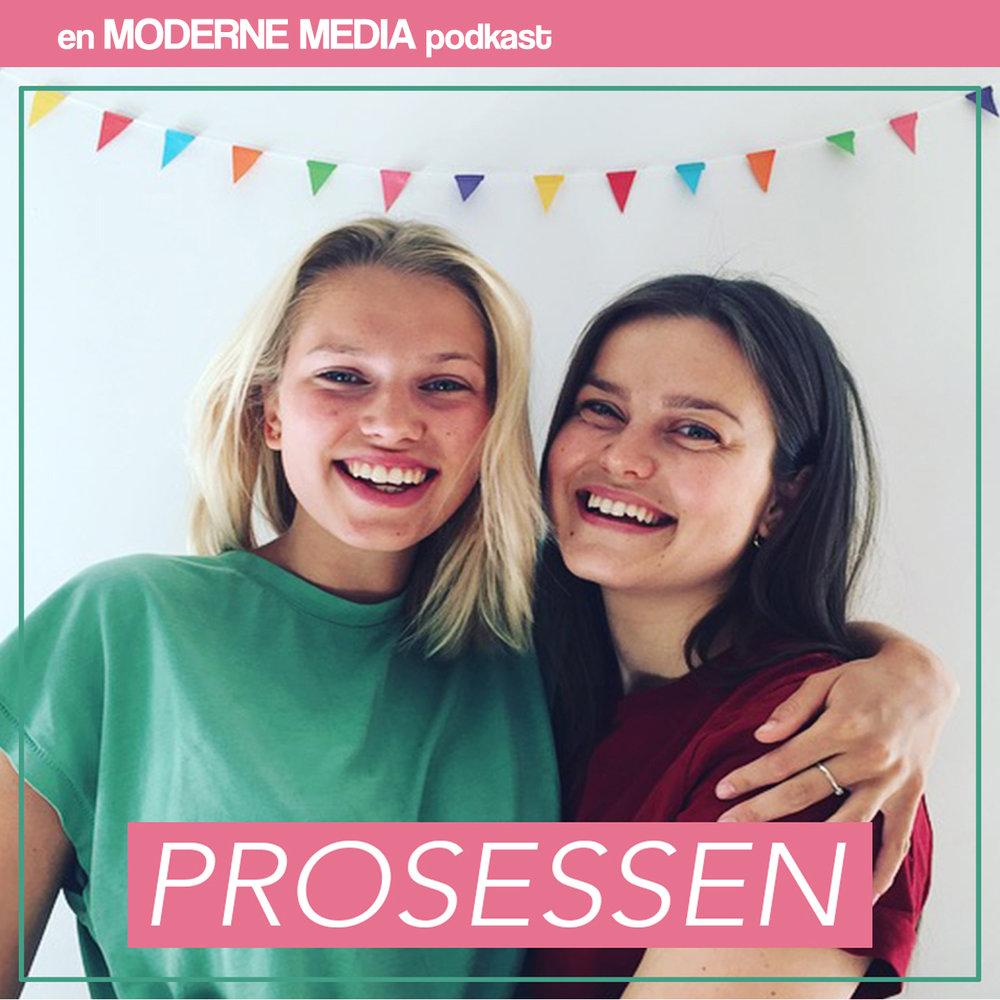 Prosessen_MMP.jpg