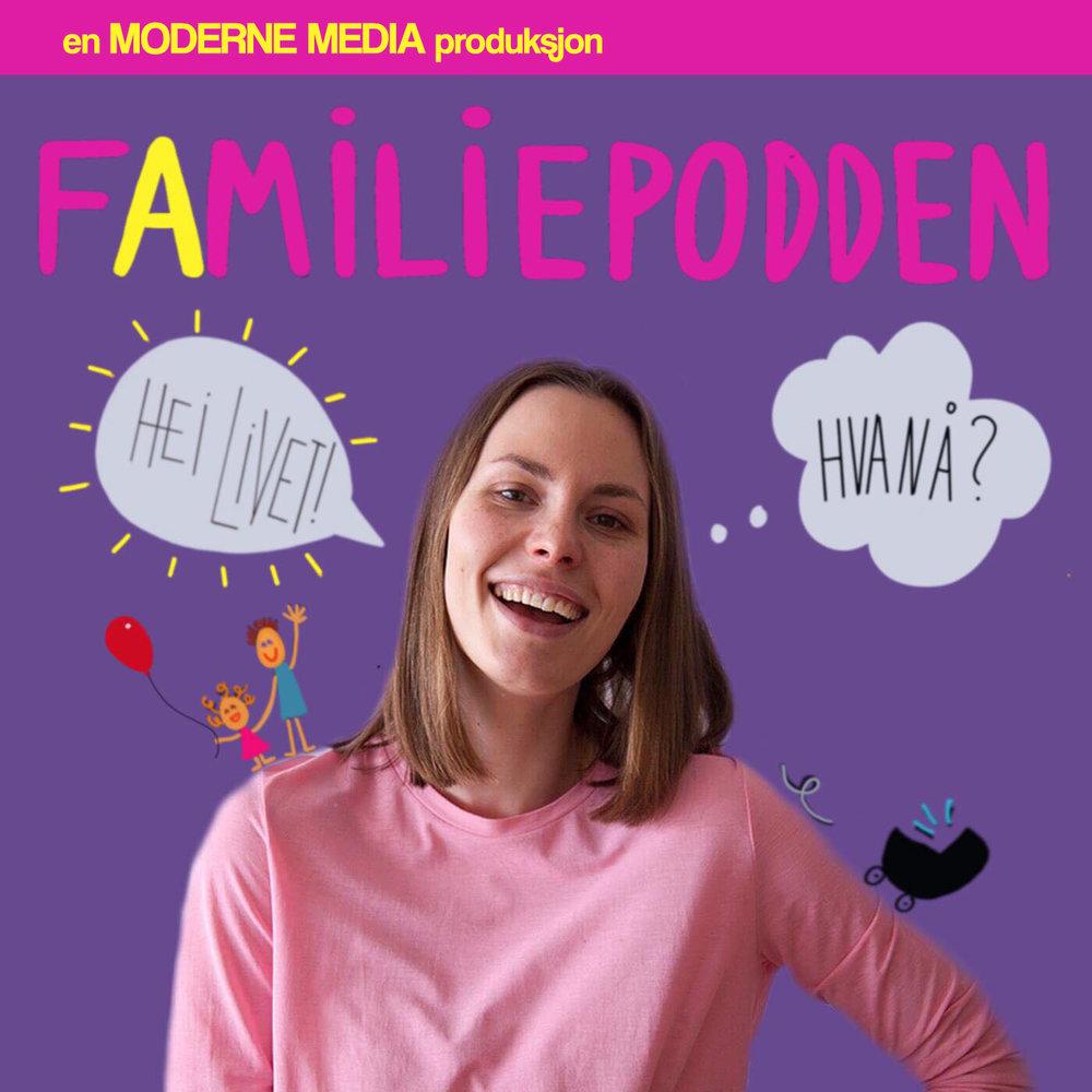 Familiepodden cover.jpg