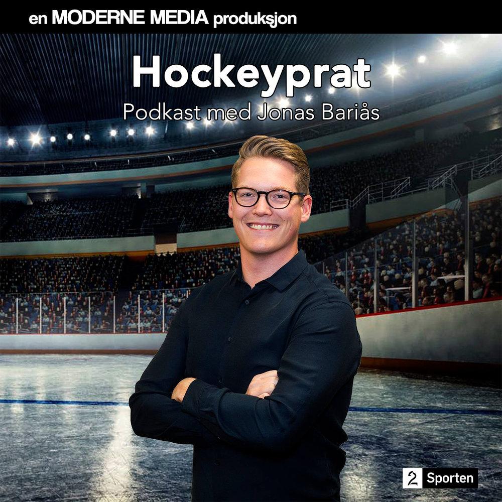 Hockeyprat.jpg