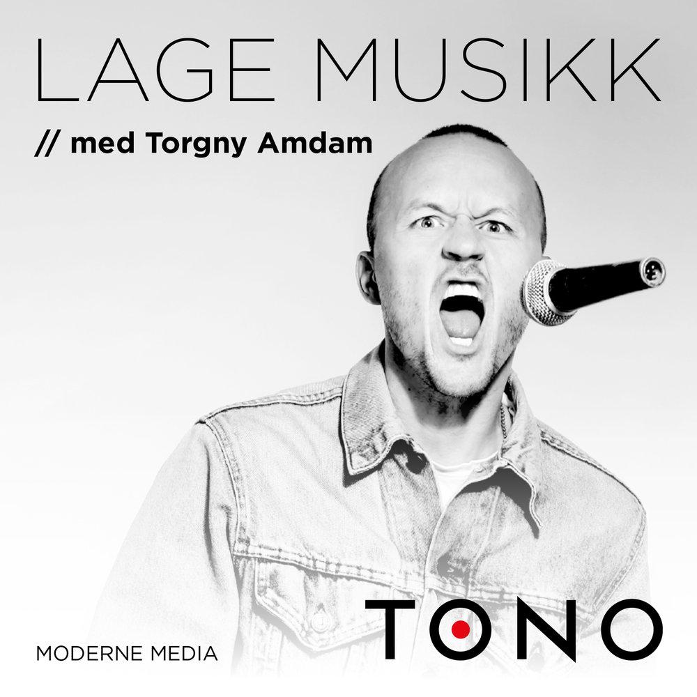 LageMusikk_TONO_ORG.jpg