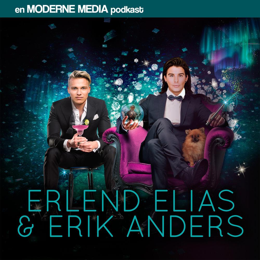 Erlend elias og Erik Anders cover.jpg