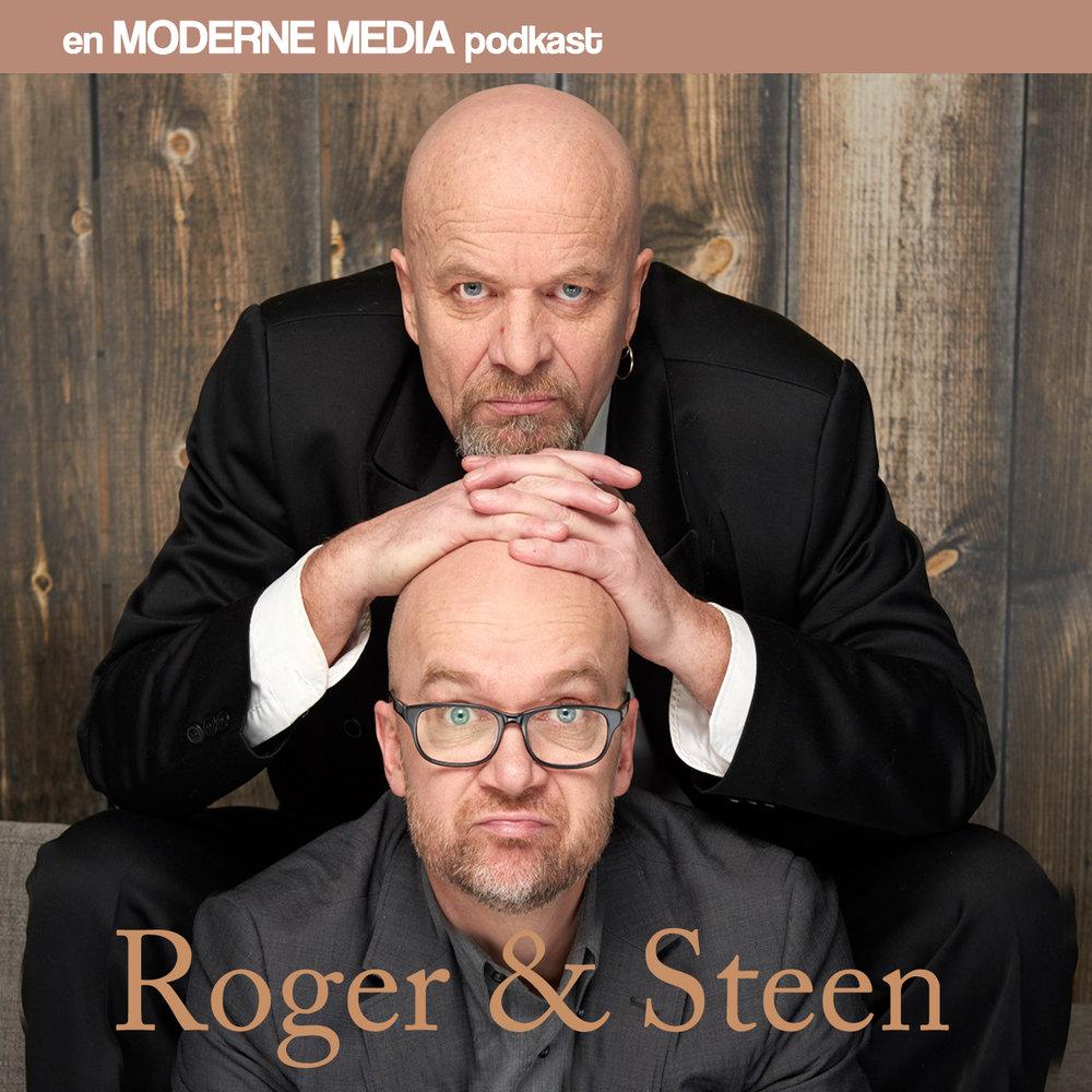 Roger & Steen cover.jpg