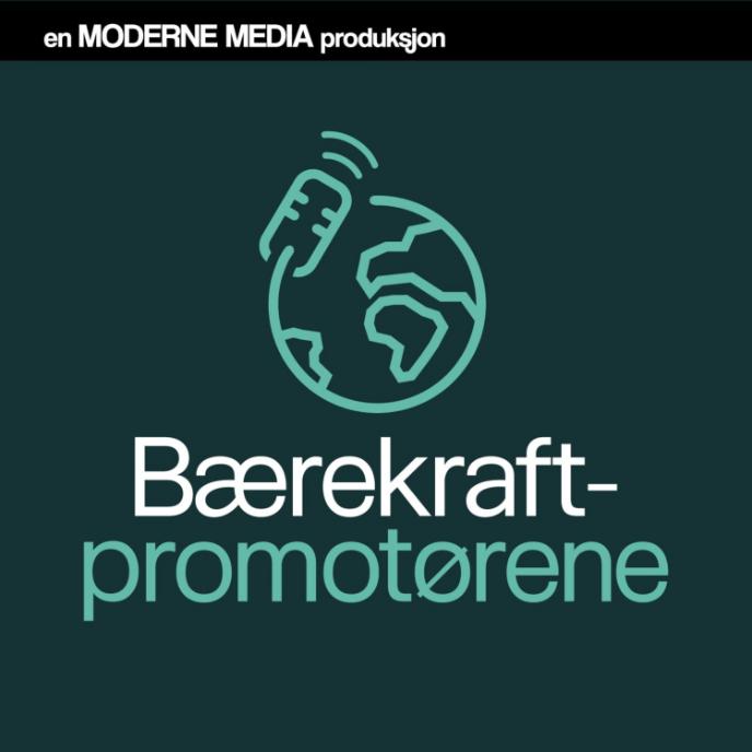 Skjermbilde 2018-11-13 kl. 15.06.14.png