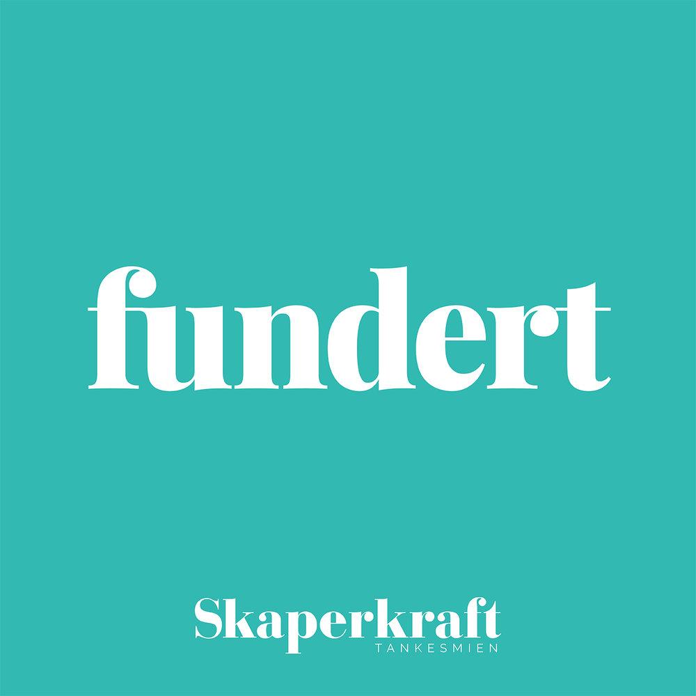 Fundert-cover.jpg