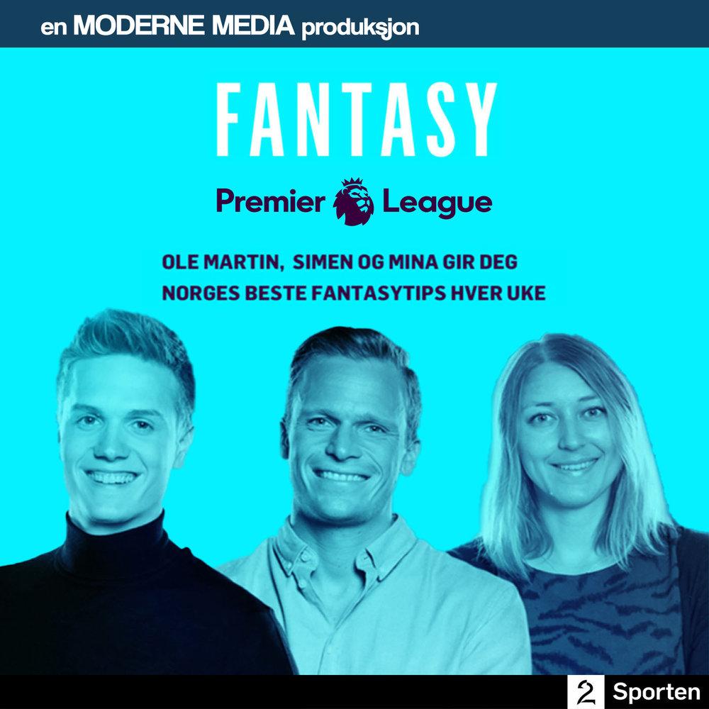 TV2 Fantasy 2.jpg