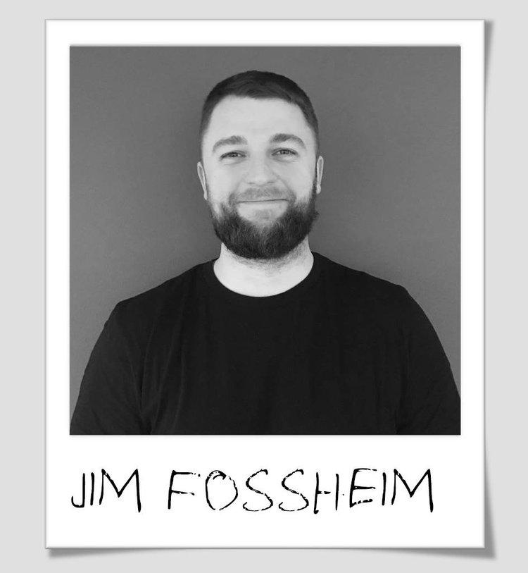 JIM_polaroid.jpg