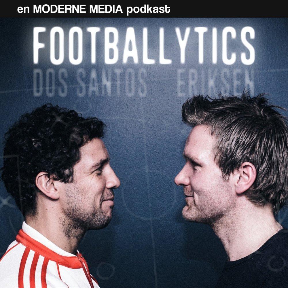 footballytics_cover.jpeg