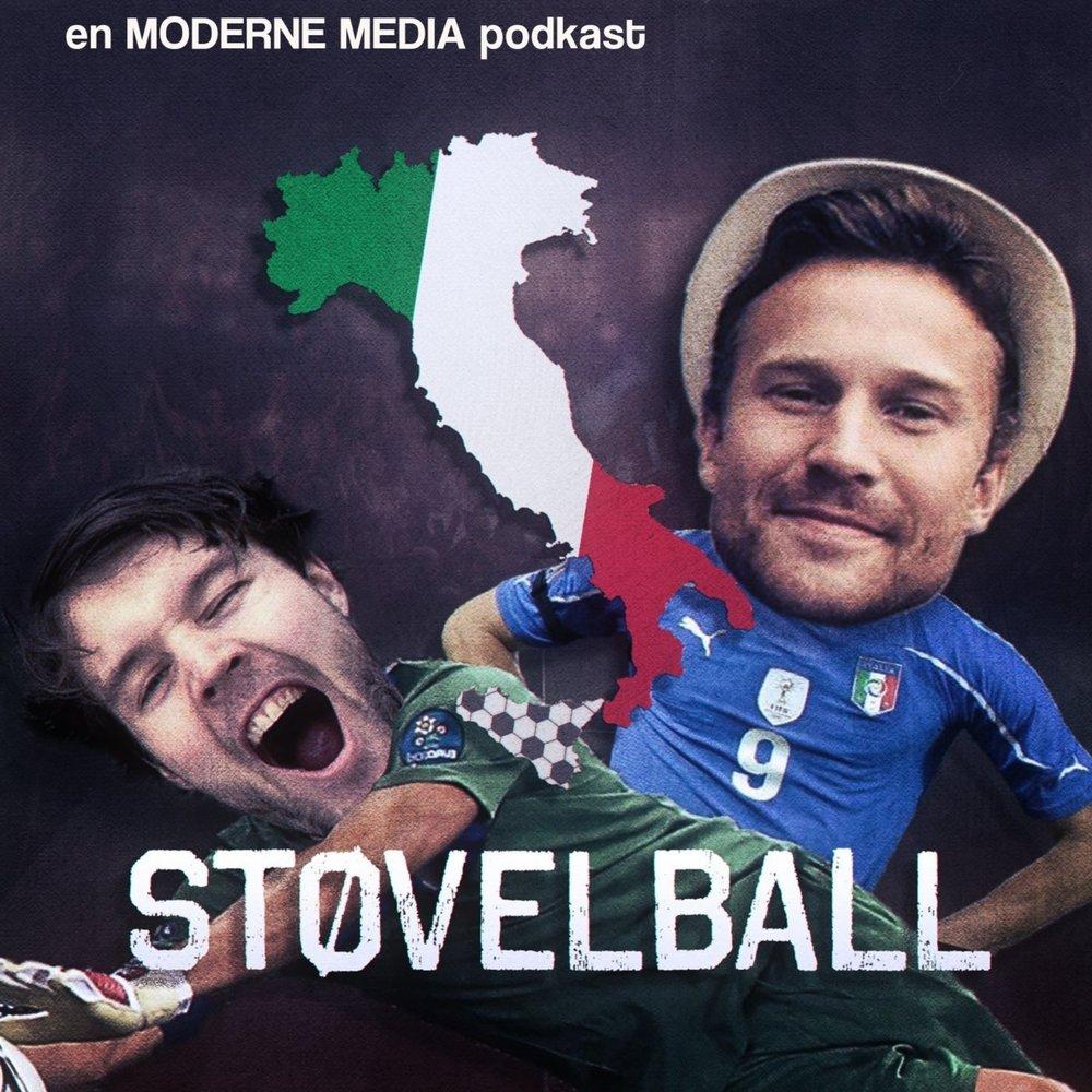 stovelball_cover.jpeg
