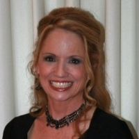 Mindi Sullivan, former VP Marketing