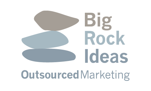 Big Rock Ideas