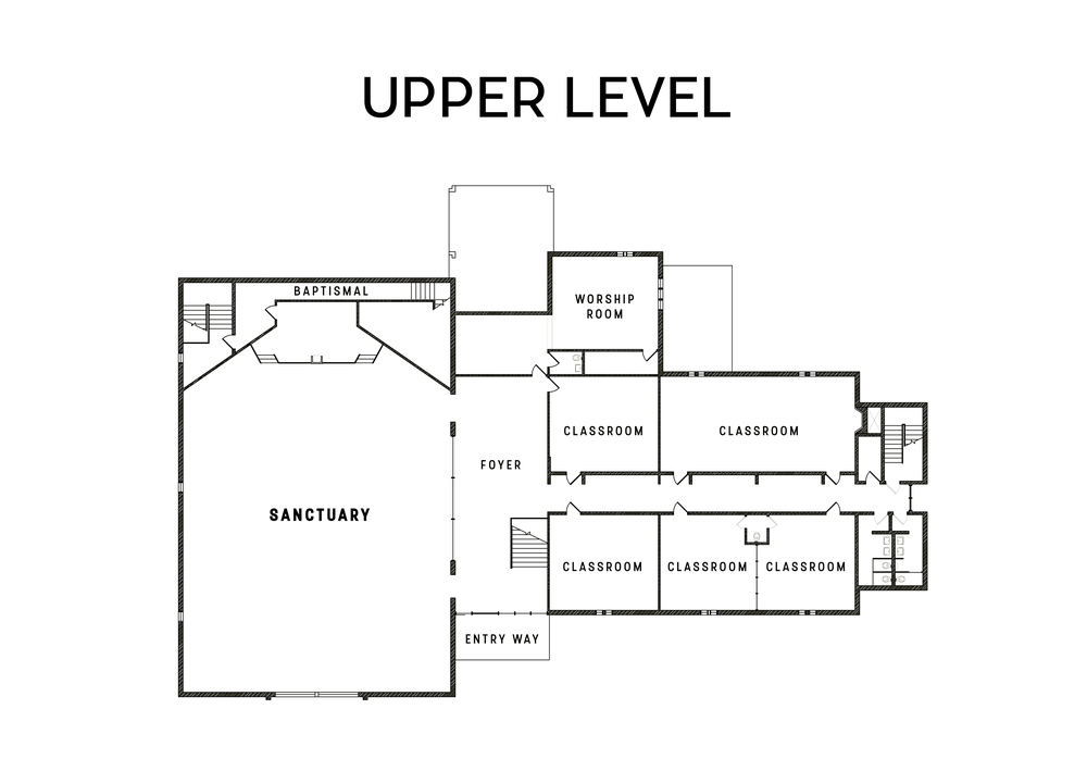 upper-level.png