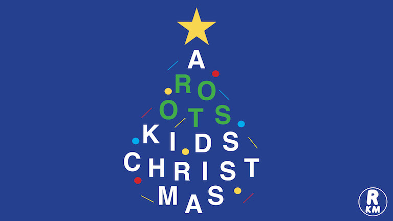 roots-christmas-party.jpg