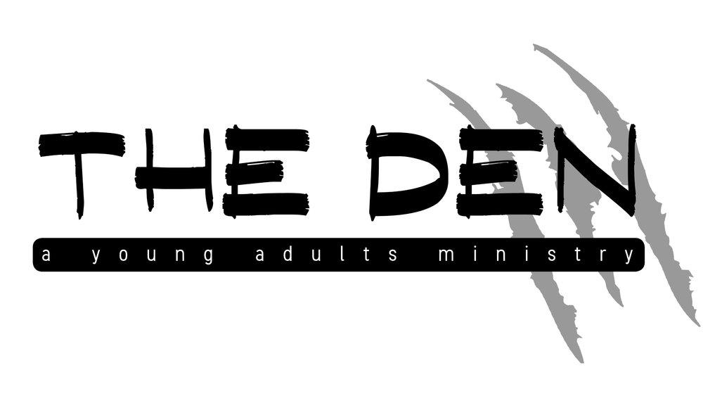 theden-logo-large.jpg