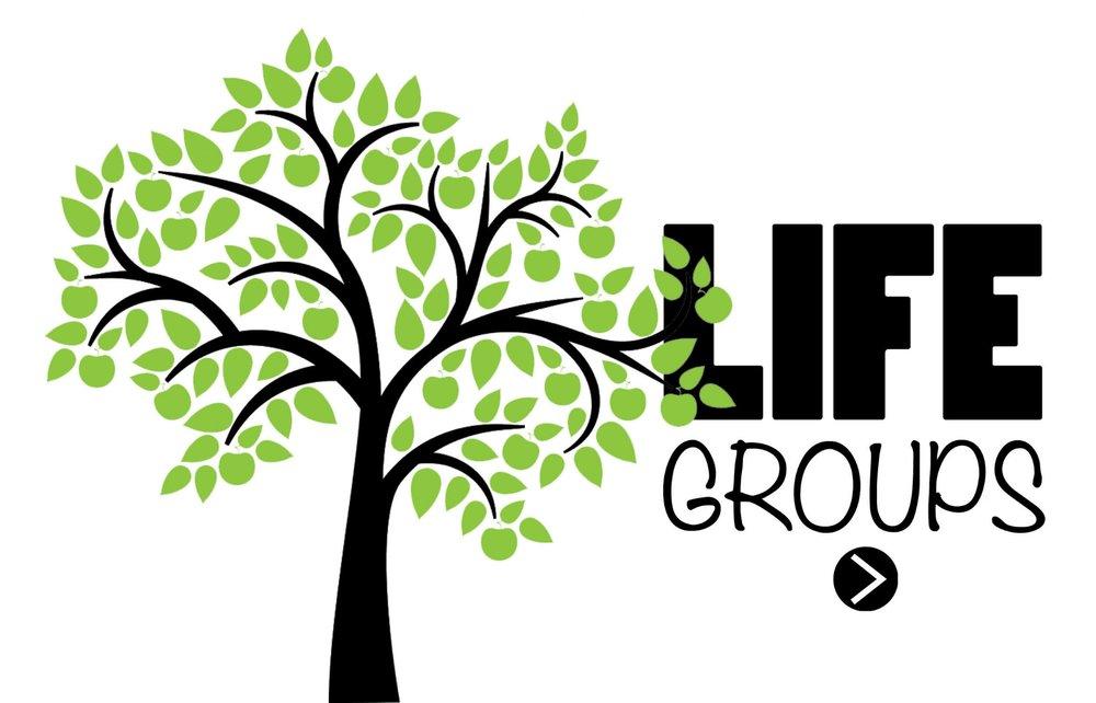 life-group-logo.jpg