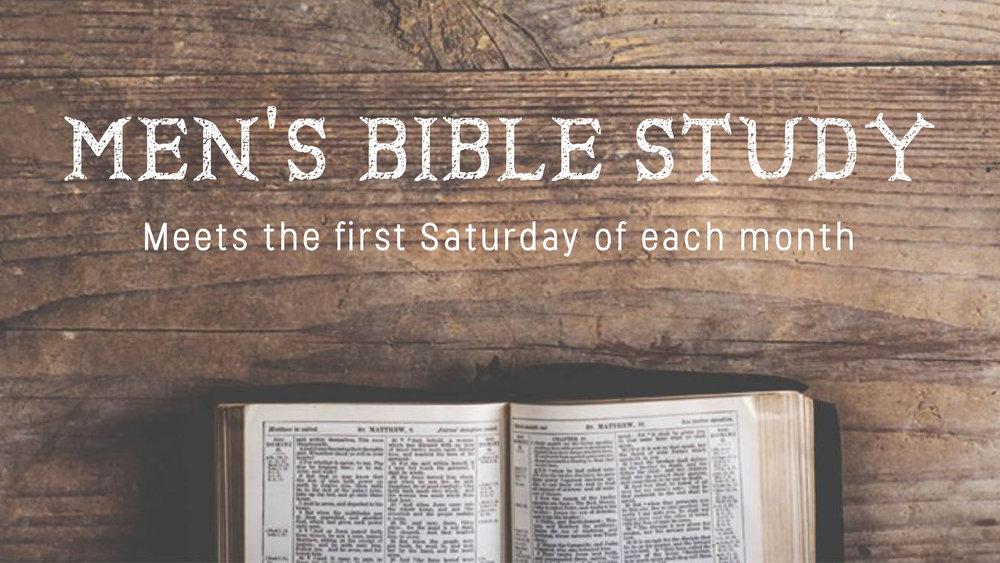 mens-bible-study-info.jpg