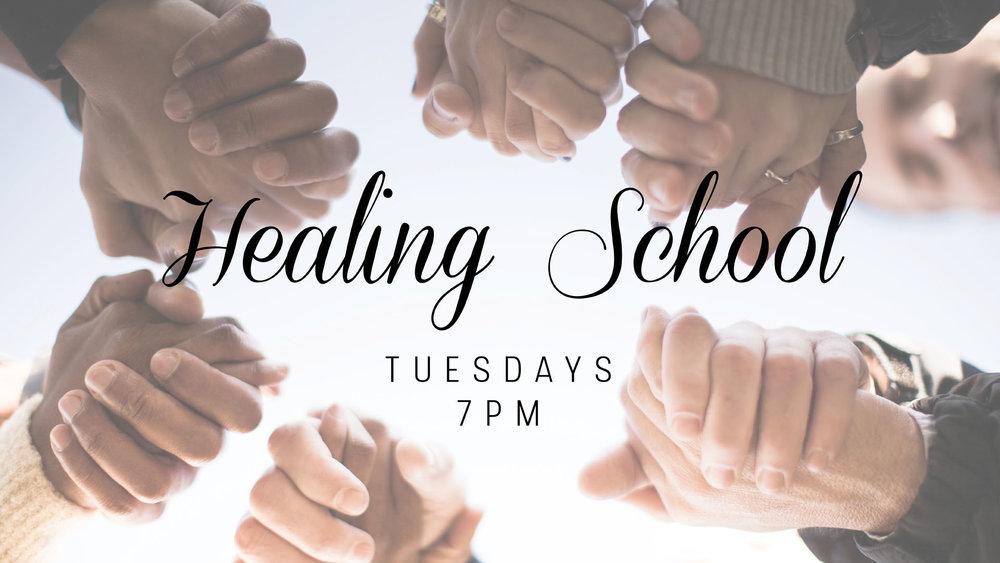 Healing School.jpg