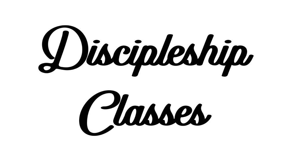 discipleship-classes-web.jpg