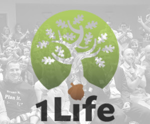 1 Life Fully Lived - Our Mission is to Help People Dream, Plan and Live Their Best Lives.