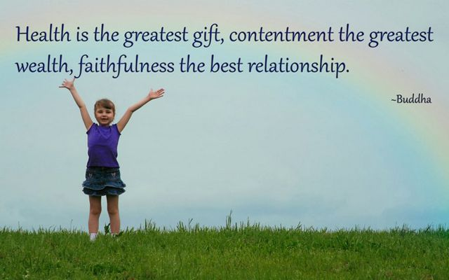 best-health-quotes-pics-for-facebook-2-fee68c6a.jpg