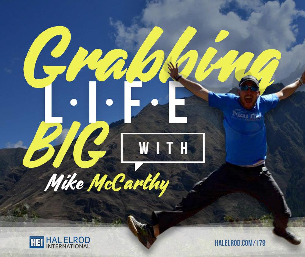 Mike-McCarthy.jpg