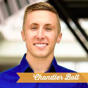 Chandler-Bolt-Labeled-300x300.jpg