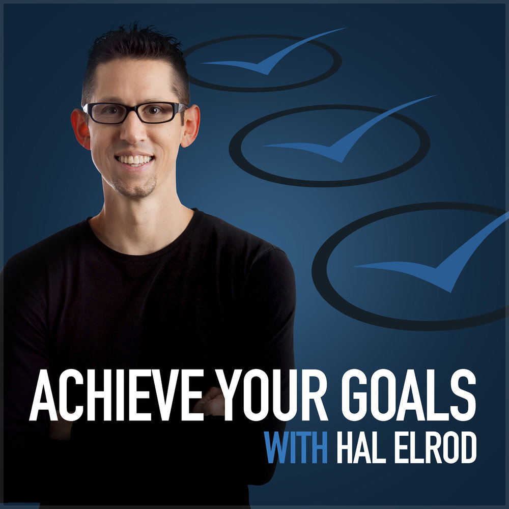 Hal-Elrod-Achieve-Your-Goals-New.jpg