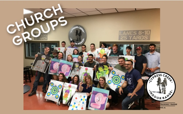 Church Groups.jpg